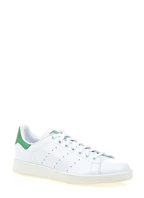 adidas Stan Smith Luxe W Beyaz